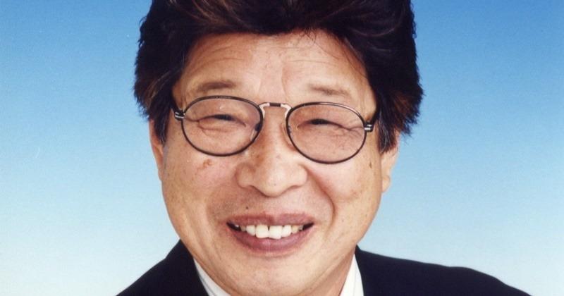 田中秀幸 (声優)の画像 p1_29