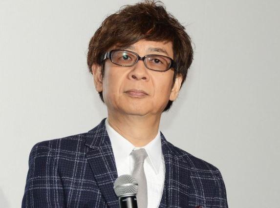 田中秀幸 (声優)の画像 p1_27