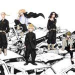 """<span class=""""title"""">東京リベンジャーズのアニメ化はいつから放送?主題歌も気になる!</span>"""