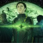 """<span class=""""title"""">閃光のハサウェイの東京上映の映画館はどこ?4D上映があるところも</span>"""